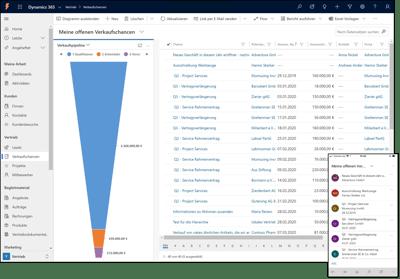 Microsoft_Dynamics_365_Demo_System_Verkaufschancen_1
