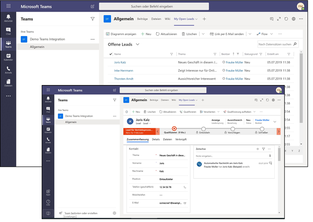 Microsoft_Dynamics_365_Office_Integration_Teams_1