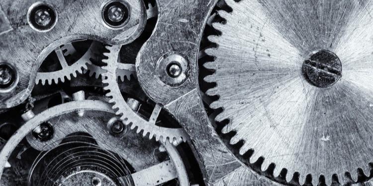 Prozesse_automatisieren_Marketing_Vertrieb