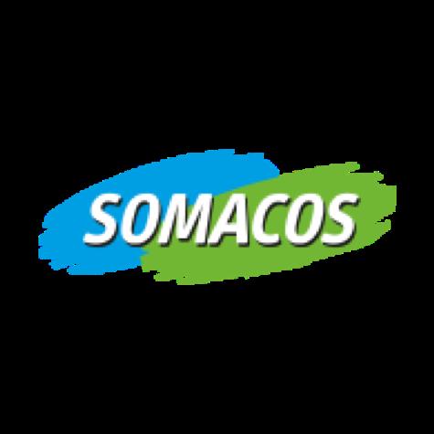 Somacos_Logo.png