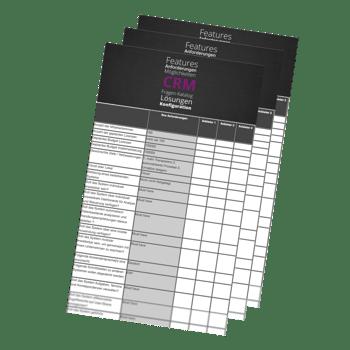 Blaugrün Managementberater Promotion Spezielles Angebot Professionelle Dienstleistungen E-Mail Newsletter Grafik (3)