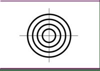 Unternehmensleitbild – Vision