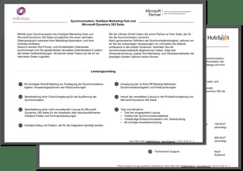 Vorschaubild_Integration_HubSpot_Dynamics