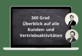 Webinar MSD Sales 360 Grad Ueberblick_Laptop