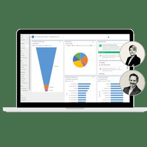 Webinar MSD Sales_Lead_zum_Auftrag_Mockup