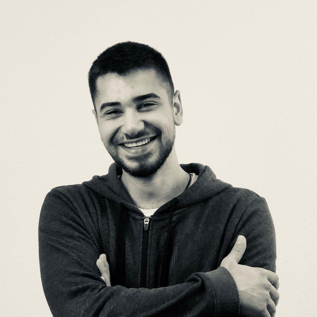 Yasin Kilic