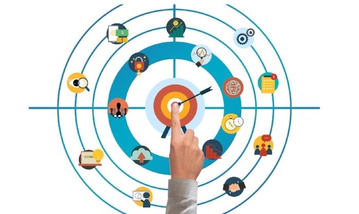 Inbound_Marketing_Landing_Page