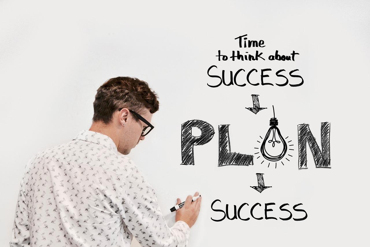 Inbound Marketing und erfolgreiches Kundenmanagement