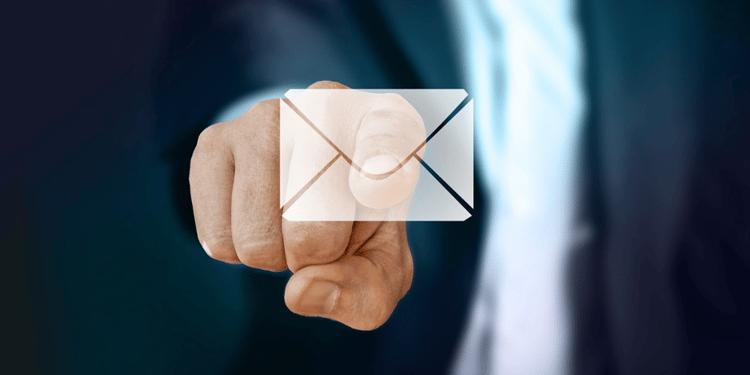 Microsoft Dynamics 365 - DocumentsCorePack Wordvorlagen mittels eines Workflows direkt in E-Mails umwandeln.