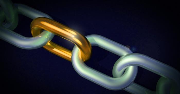 chain-2364830_1920