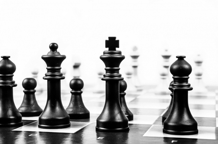 Warum Sie Ihren Mitarbeitern mehr Entscheidungs- und Handlungsfreiräume gewähren sollten.