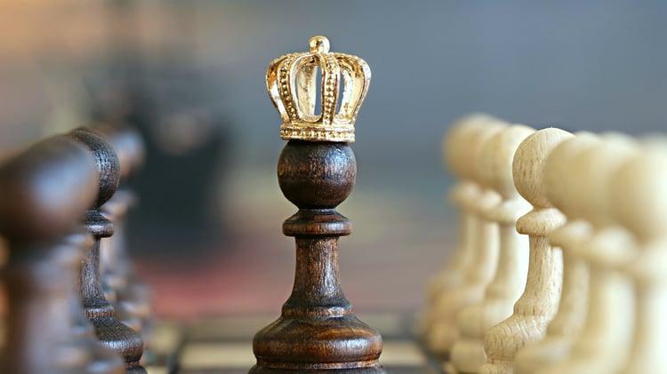chess-3390711_1920
