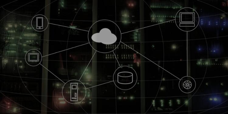 Ein CRM-System in der Cloud: So digitalisieren Sie Ihren Vertrieb