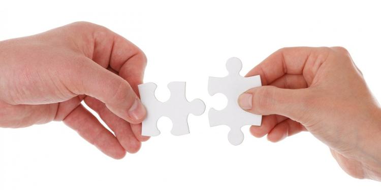 So integrieren Sie Dynamics 365 Sales (CRM) mit Microsoft SharePoint.