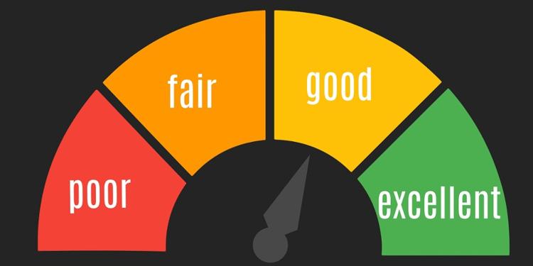 Von good zu excellent – Kundenzufriedenheit mit einem CRM steigern.