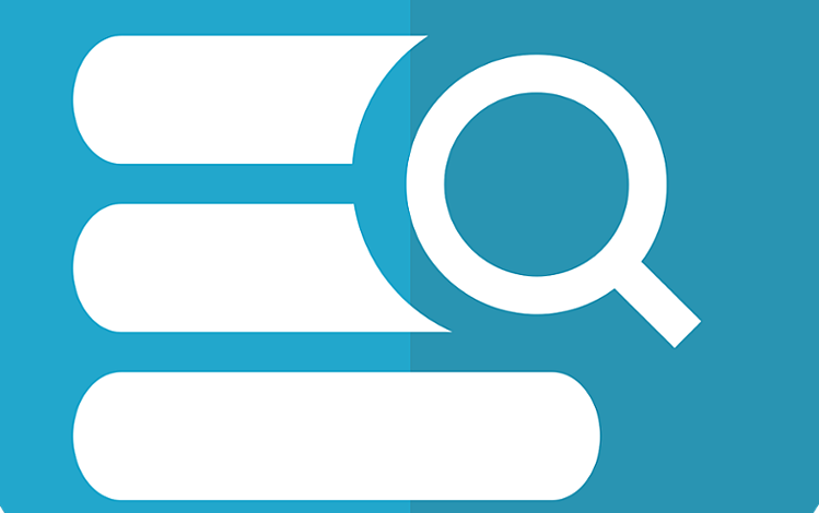 So passen Sie die Suchfelder (LookUps) in Microsoft Dynamics 365 Customer Engagement (CRM) an.