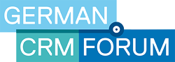germancrmforum