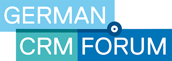 germancrmforum