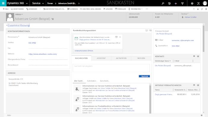 Microsoft_Dynamics_365_Geschäftspartner