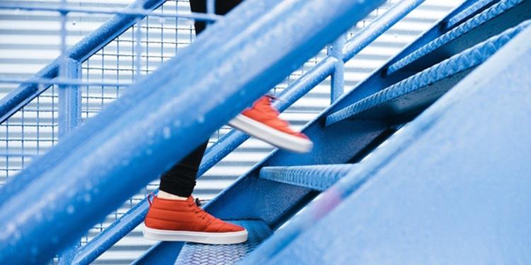 Wie Sie das richtige CRM-System für die Digitalisierung Ihrer Unternehmens- und Vertriebsprozesse finden