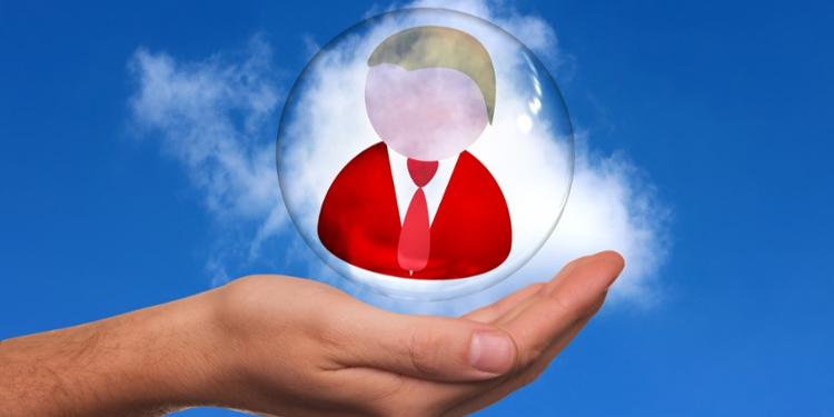 CRM-System: So stellen Sie eine optimale Kundenbetreuung auch im Home-Office sicher.