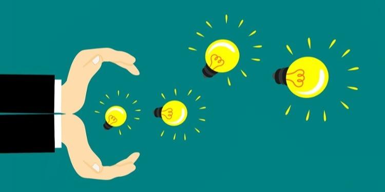 12 Tipps für die erfolgreiche Einführung eines CRM-Systems.