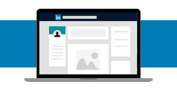 Social Selling: Neue Leads und Kunden mit LinkedIn Sales Navigator