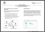 infinitas_GmbH_Vorschaubild_Microsoft_Power_BI_0.1