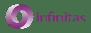 Logo infinitas GmbH