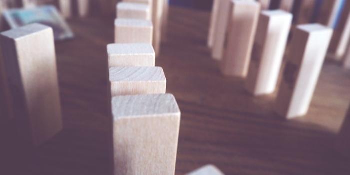 Lead-Generierung für KMUs - Wie Sie im Inbound Marketing Interessenten zu Leads umwandeln.