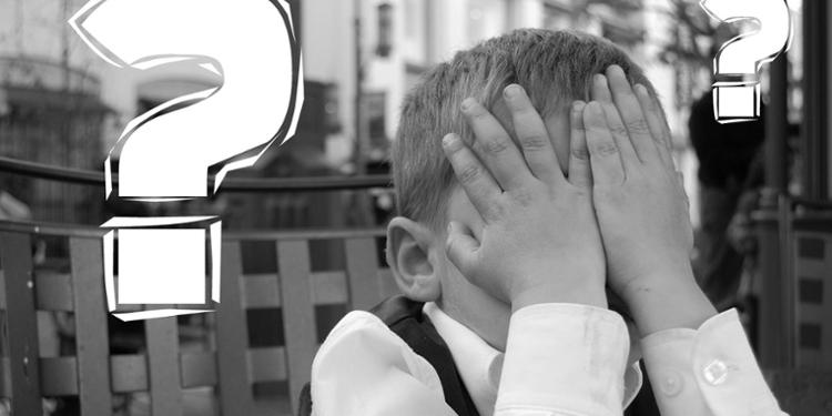 CRM: Warum Kundenmanagement so wichtig für den Unternehmenserfolg ist.