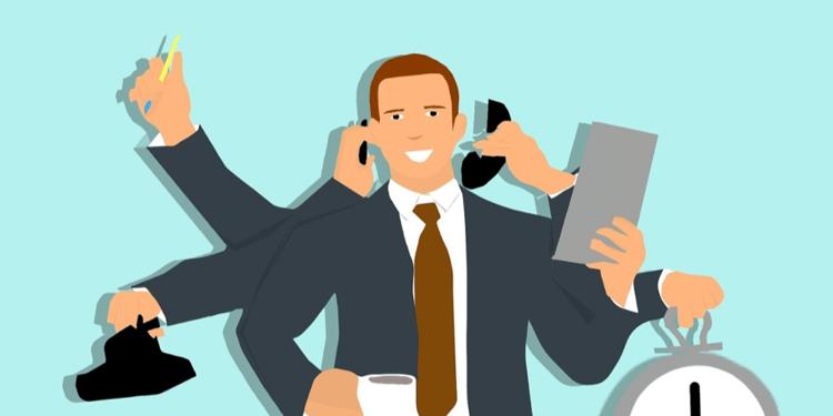 Kundenakquise – Hilfreiche Tipps für Ihre erfolgreiche Telefonakquise.