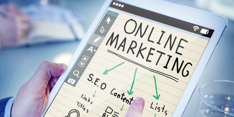 Marketing-Automation-Software: So finden Sie Ihr richtiges Marketing-Tool.