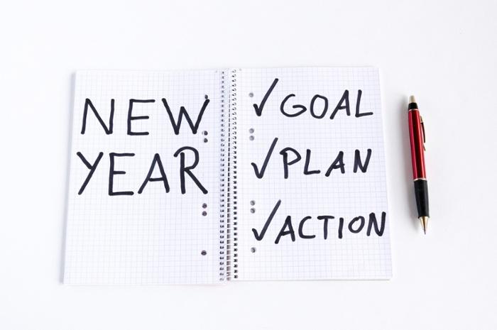 Neujahrs_Vorsätze_umsetzen