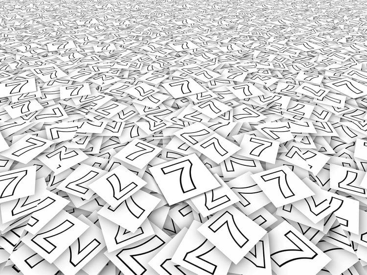 7 Argumente für ein Kundenmanagement-System