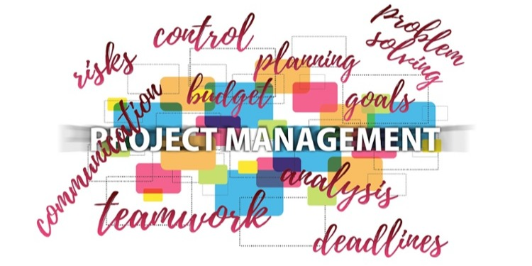 Agiles Projektmanagement: Erfolgreiche CRM-Einführung mit Scrum.