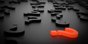 Zu welcher Unternehmensgröße passt Microsoft Dynamics 365? »