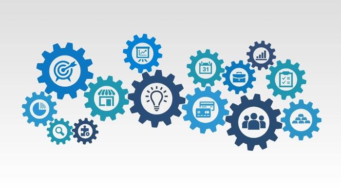Marketing Automation Software - die Grundlage für Ihren Erfolg im Inbound Marketing?