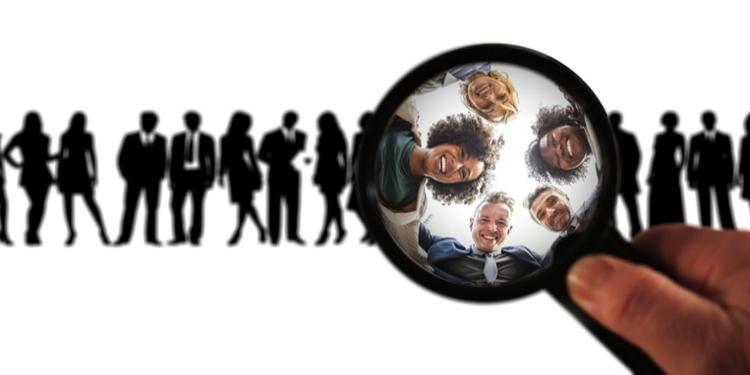 Zielgruppe oder Buyer Persona im Inbound Marketing – wo ist der Unterschied?
