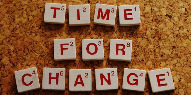 Verändertes Kaufverhalten: Warum Marketing und Vertrieb unbedingt handeln sollten.