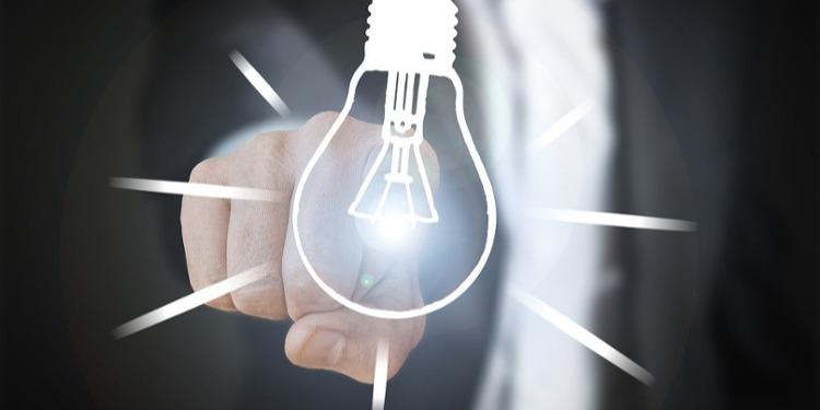Business Intelligence mit Microsoft Power BI – So steigern Sie den IQ Ihres Unternehmens.