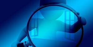 Vorteile des CRM-Systems Microsoft Dynamics 365 und wie Sie es testen können. »