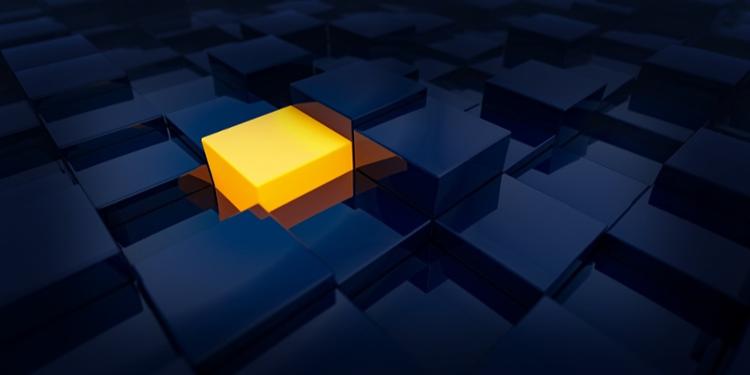 CRM-Software-Vergleich 2021: 5 CRM-Systeme im Überblick.
