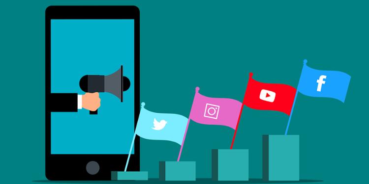 So erreichen Sie Ihre Buyer Persona über Social Media