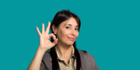 Wie können Sie bei Mitarbeitern dieNutzerakzeptanzfür IhrCRM-System steigern?
