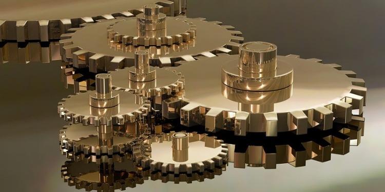 Erfolgreiche Vertriebssteuerung mit einem CRM-System – so geht's!