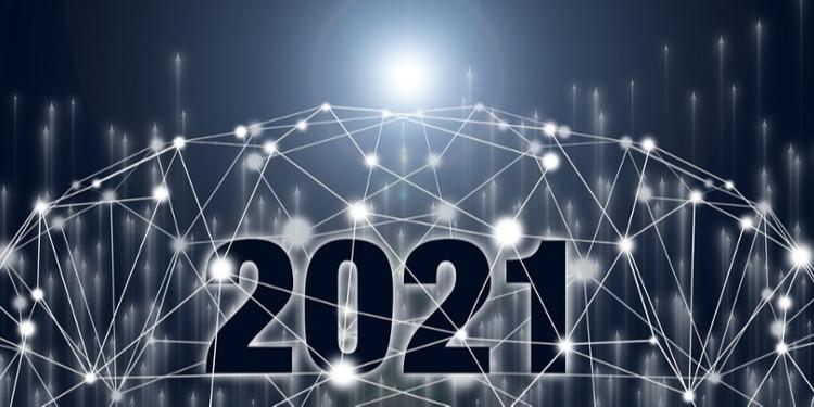 Online Events imMarketing und Customer Relationship Management I Überblick 2021