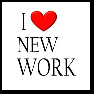 Work-Life-Blending, Corporate Health & Co.: Welche Chancen bietet New Work für Arbeitnehmer und Unternehmen?
