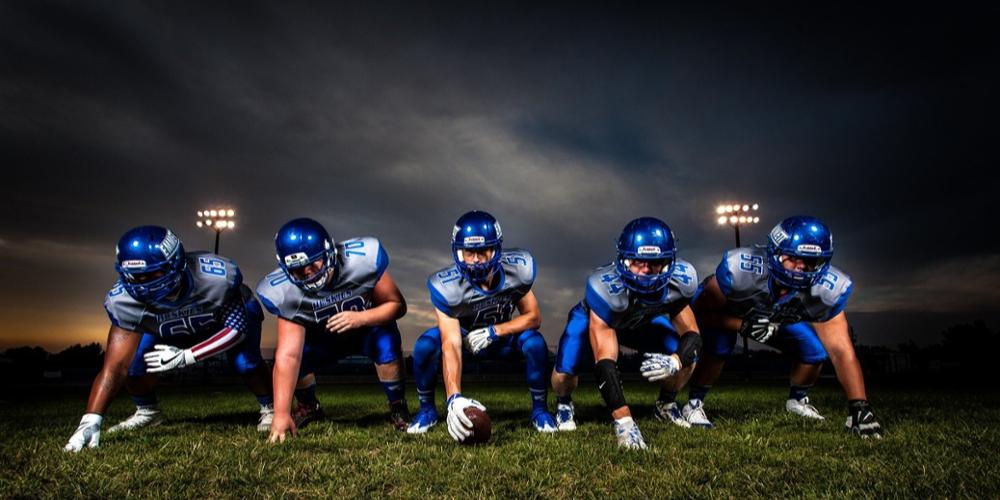 Vertrieb, Marketing und Service: Wie Sie mithilfe eines CRM-Systems die täglichen Herausforderungen der einzelnen Teams meistern.