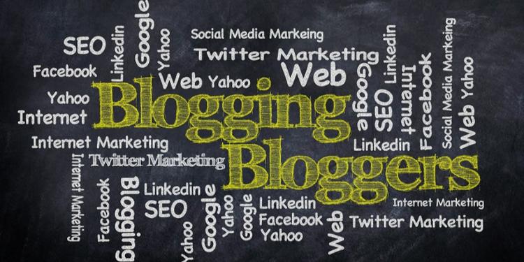 Erfolgreich Bloggen: Die wichtigsten Tipps für Anfänger.